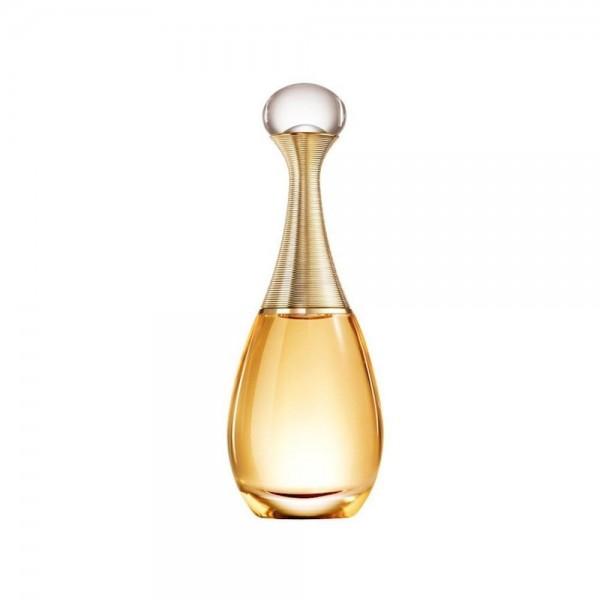 Dior j'adore infinissime eau de parfum 50ml