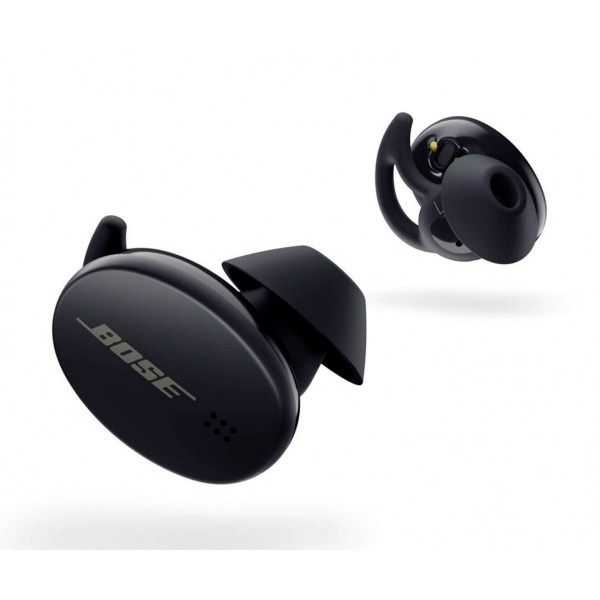 Bose sport auriculares bluetooth negro